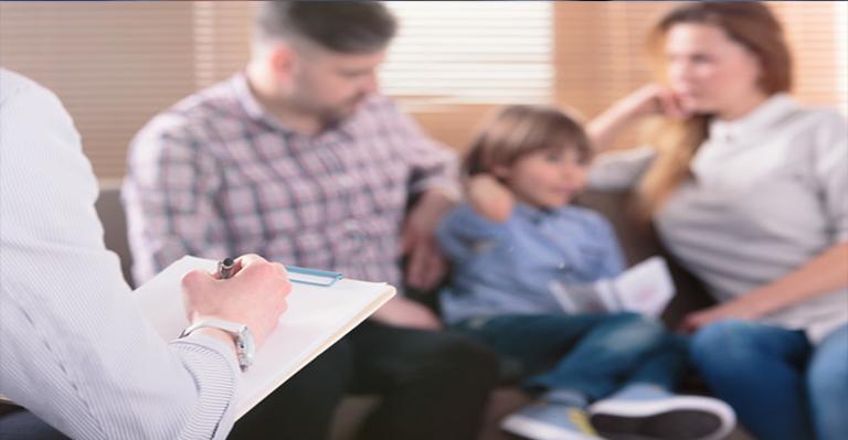Aile terapisi,çift terapisi,terapi