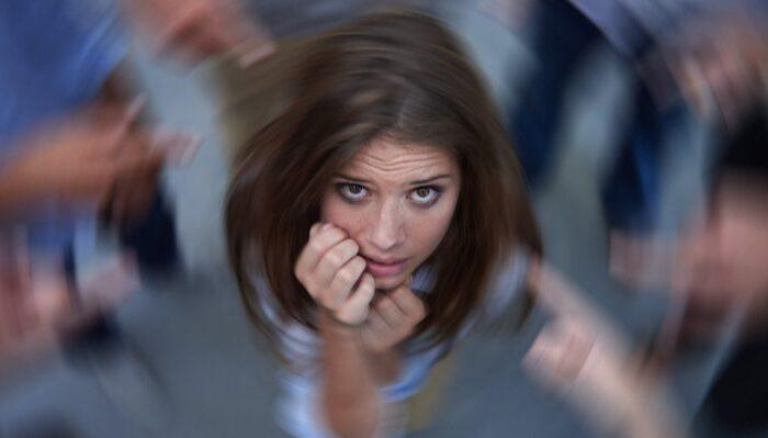 Panik atak nedir? panik atak, panik bozukluk,kaygı